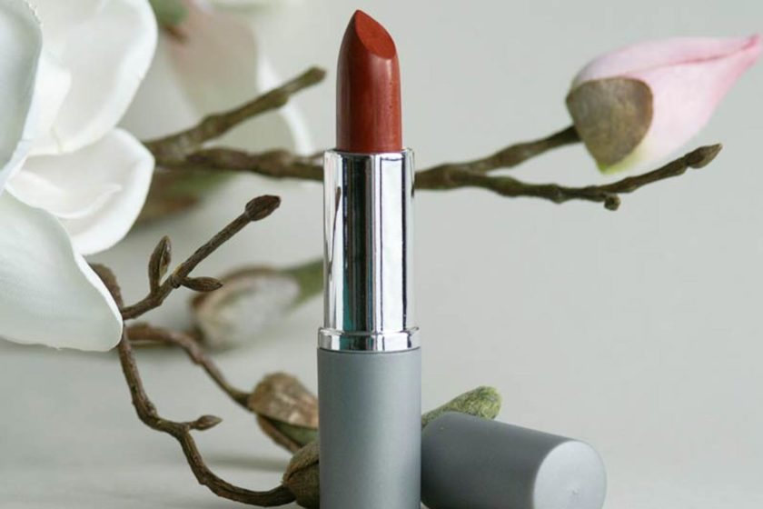 Lippenstift »Soft Berry«